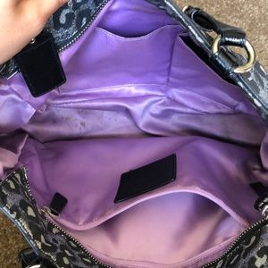 Other - Used coach purse